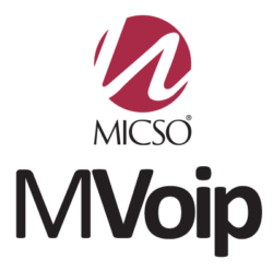 micso-voip-2018
