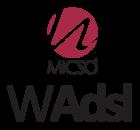 micso-wadsl-2018
