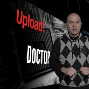 doctor-web-9-micso-blog