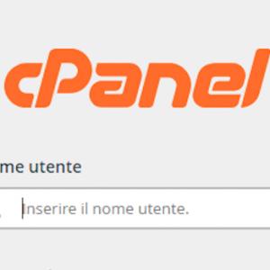 accesso-cpanel-micso-blog