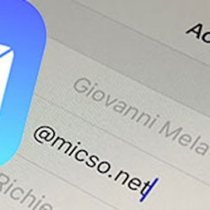 email-iphone-micso-blog