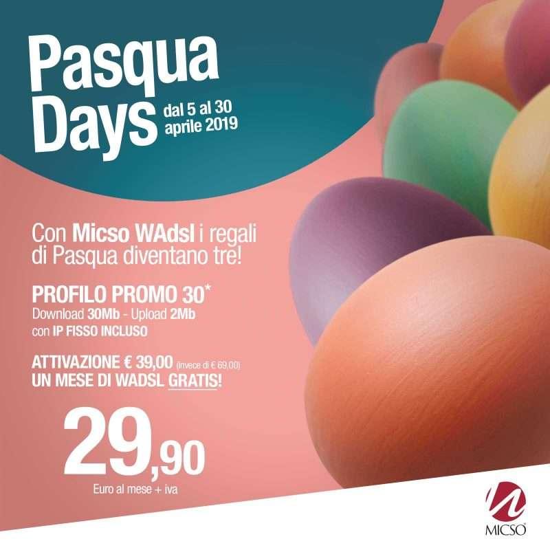 micso-wadsl-pasqua-days-2019