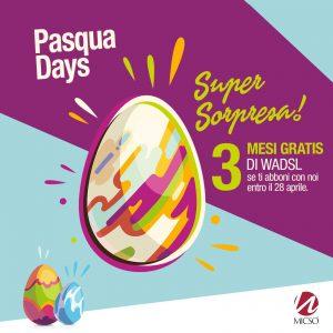 pasqua-days-super-offerta