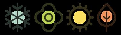 wadsl-4seasons-logo-2