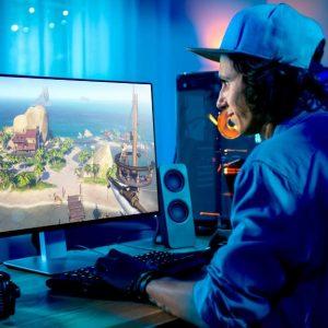gaming_online