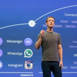 novità social network