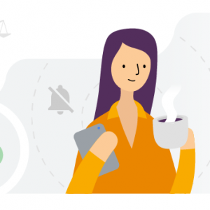 benessere-digitale-google
