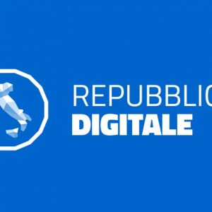 repubblica-digitale