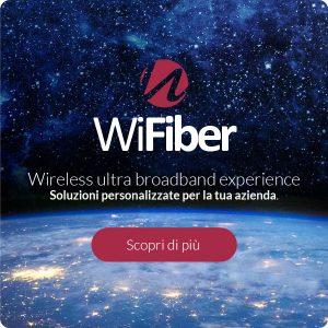 wifiber-banner