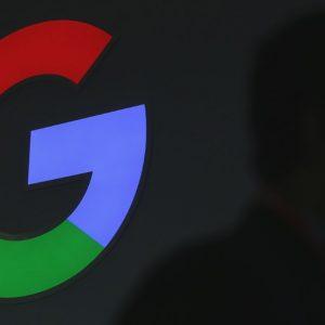 diritto_oblio_google