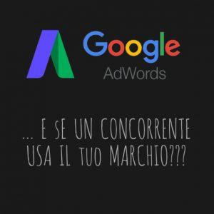 google_adwords_marchi_impresa