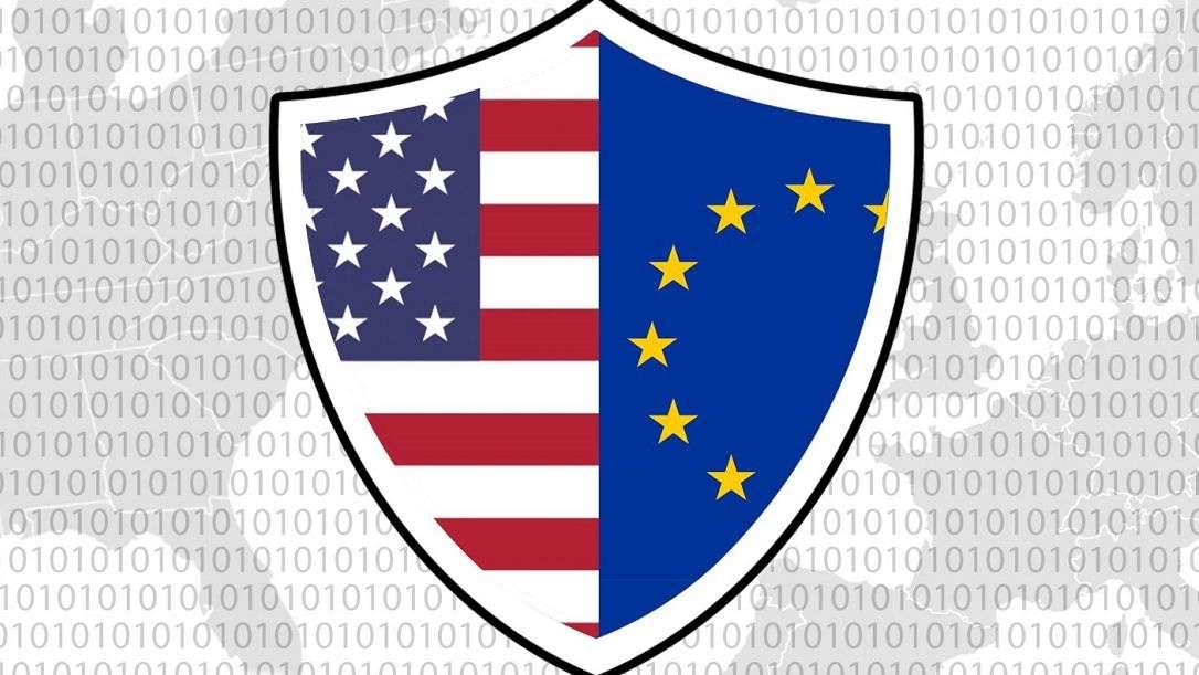 privacy_schield