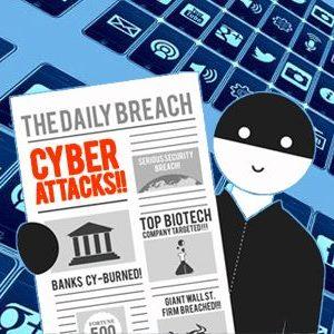 cyber-attacchi