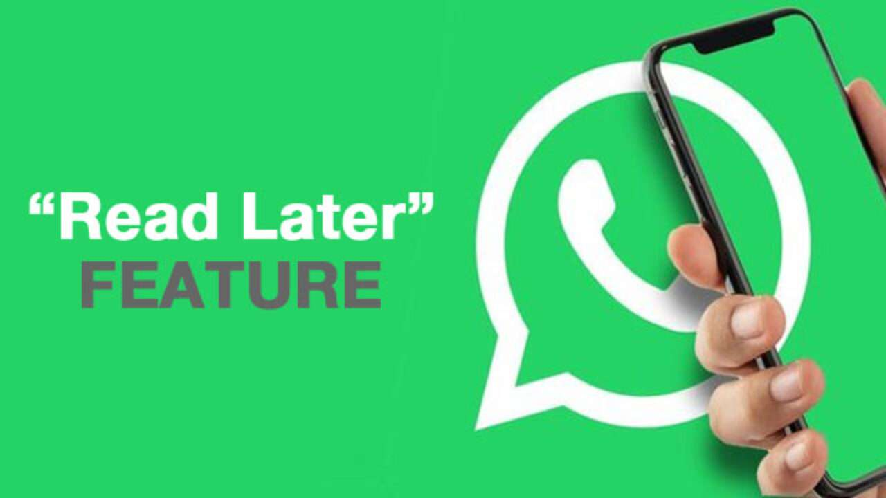 Read-Later-feature-whatsapp