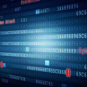 sicurezza_cibernetica