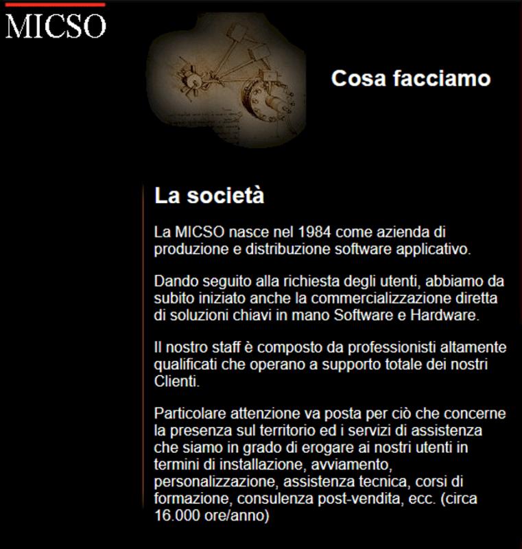 micso_story